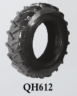 QH612.png